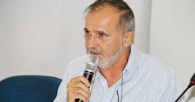 A proposta de Reforma Administrativa é a destruição do Estado brasileiro