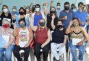 Itaquaquecetuba/SP | Sinseri inova e realiza curso para aperfeiçoar dirigentes
